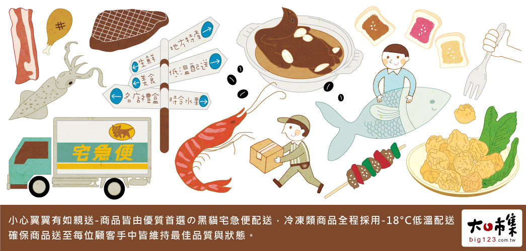 西北烤肉網,香串串,台北濱江,天河鮮物,漁夫鮮撈,烤肉食材,創意烤肉食譜